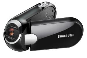 Samsung SMX-C14GP