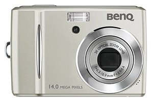 BenQ DC C1430