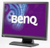 BenQ G2000W