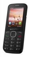 Alcatel 2040D