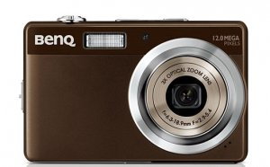 BenQ E1280