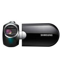 Samsung SMX-C10LP