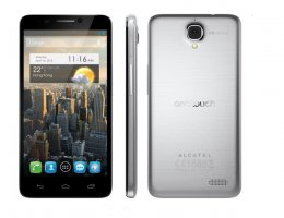 Alcatel One Touch 6030D