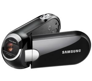Samsung SMX-C10GP