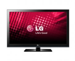 LG 32LK530