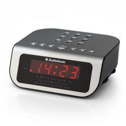 AudioSonic CL-1470