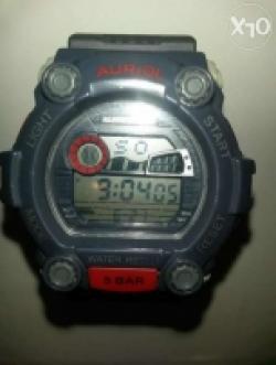 Auriol 1-LD3794