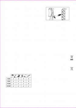 Auriol 2-LD3041