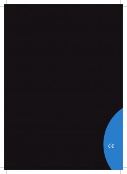 Blaupunkt 40/173G-GB-FTCUP LED