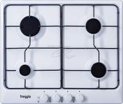 Freggia HA640VW