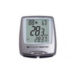 CicloSport CicloMaster CM 423i