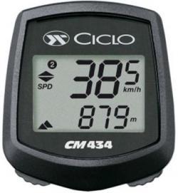 CicloSport CicloMaster CM 434