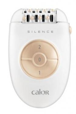Calor EP5420 Silence