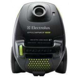 Electrolux ZEG301