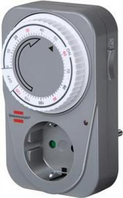 Brennenstuhl MC 120