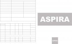 Aspira TWLWP60
