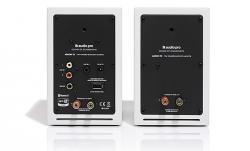 Audio Pro Addon T8