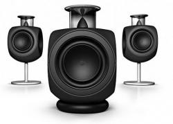 Bang and Olufsen BeoLab 3