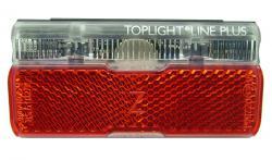 Busch and Müller Toplight Line