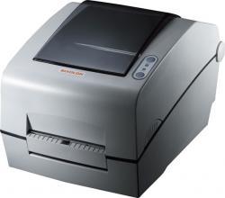 Bixolon SLP-T400