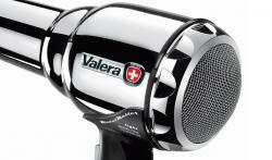 Valera Swiss Metal Master Classic Light
