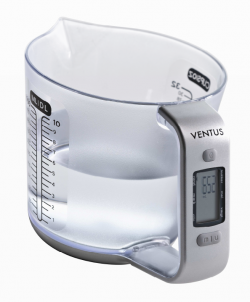 Ventus W121
