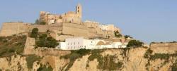 BURG Ibiza