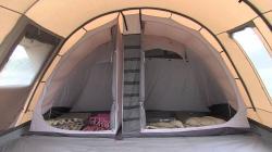 Nomad Lodge 5 Air