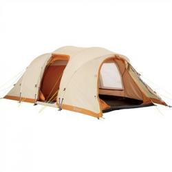 Outwell Discovery Wisconsin L