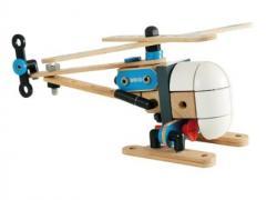 BRIO set 34564 Aircraft