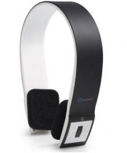 AudioSonic HP-1641