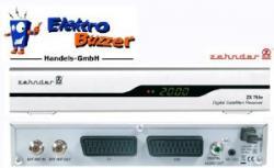 Zehnder ZX 755e